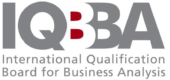 IQBBA Logo