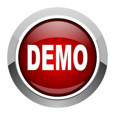 View the demos